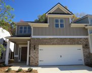 4559 Grenadine Circle, Kennesaw image