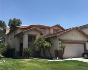 26730 SCHREY Place, Canyon Country image