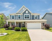 8420 Welder  Place, Indianapolis image