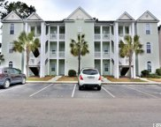 111 Fountain Pointe Ln. Unit 203, Myrtle Beach image