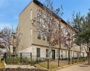1600 N Haskell Avenue Unit 1, Dallas image