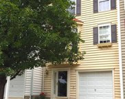 43394 NOTTINGHAM SQUARE, Ashburn image