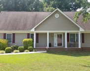 4845 Catskill Dr, Old Hickory image