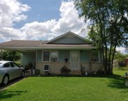 203 Russell  Avenue, Sikeston image