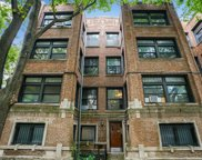 6828 North Lakewood Avenue Unit 2, Chicago image