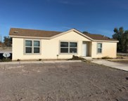 1965 Laguna Rd, Mohave Valley image