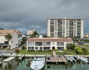 333 Island Way Unit 102, Clearwater image