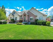 10656 S Jacob Astor Way W, South Jordan image