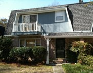 537 Braxton Avenue Unit #C, Charleston image