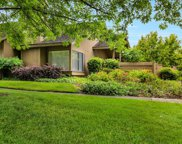 11425  Gold Country Boulevard, Gold River image