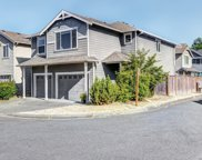 1323 174th St SE Unit 24W, Bothell image