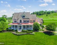 35075 MCKNIGHT COURT, Round Hill image