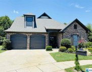 22866 Sanders Way, Mccalla image