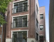 3921 North Greenview Avenue Unit 3, Chicago image