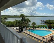 19811 Gulf Blvd Unit 305, Indian Shores image