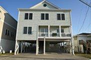 3302 N Ocean Blvd., North Myrtle Beach image