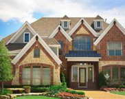 4815 Waterford Glen Drive, Mansfield image