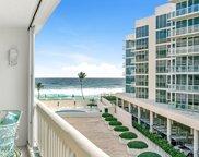 3570 S Ocean Boulevard Unit #509, South Palm Beach image