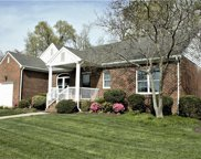 5703 Lakemere Drive, Chesterfield image