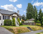 8336 Mary Ave NW, Seattle image