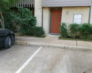 4535 N O Connor Road Unit 1213, Irving image