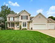 6361 Reserve Way, Holland image