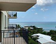 3475 S Ocean Boulevard Unit #6010, Palm Beach image