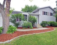 2446 Meadow Hills Drive SW, Rochester image