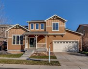 12224 Joplin Street, Commerce City image