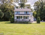 4201 CONOWINGO ROAD, Darlington image