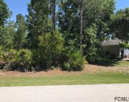 44 White Star Drive, Palm Coast image
