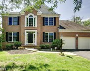 43349 ROYAL BURKEDALE STREET, Chantilly image