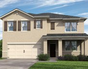 1907 Partin Terrace Road, Kissimmee image