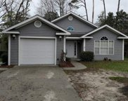 5801 N Kings Hwy., Myrtle Beach image