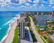 250 S Ocean Boulevard Unit #14e, Boca Raton image