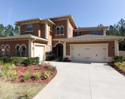4360 EAGLE LANDING PKWY, Orange Park image