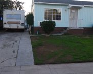 4434 48th St, Talmadge/San Diego Central image