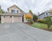 13101 Bald Mountain Rd SE, Monroe image