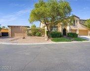 6362 Hermes Stables Court, Las Vegas image