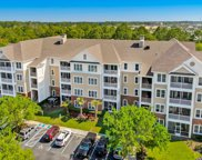 13364 BEACH BLVD Unit 128, Jacksonville image