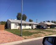 152 E Buena Vista Avenue, Goodyear image