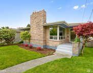 6015 48th Ave SW, Seattle image