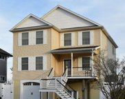 5 Haines Cove Drive, Toms River image