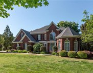 3709  Song Sparrow Drive, Weddington image