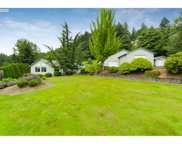 10610 SE 145TH  AVE, Happy Valley image