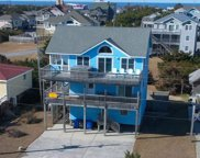 25270 Sea Isle Hills Drive, Waves image