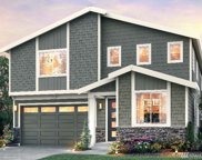 FAIRWOOD RENTON WA HOMES FOR SALE | FAIRWOOD GREENS GOLF ... on lakeside home designs, nigerian home designs, popular home designs, single story home designs, carriage house home designs, unusual home designs, farmhouse home designs, 3 story home designs, small rambler designs, traditional ranch home designs, rambler house plans and designs, 1959 house designs, coastal home designs, 2015 home designs, 1969 home designs, southwest adobe home designs, stylish eve home designs, country home designs, affordable home designs, geo home designs,