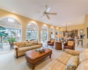 47 Harbour Passage E, Hilton Head Island image