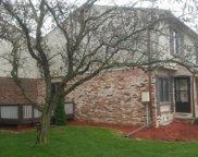 17064 Kingsbrooke, Clinton Twp image