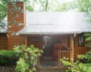 2139 Silver Way, Sevierville image